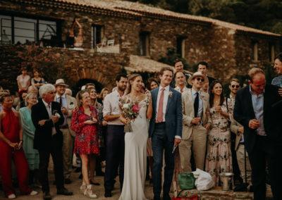 mariage-galerie-francescaalex-maelysizzo(1089)