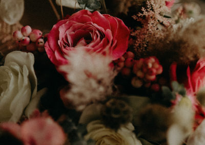 mariage-galerie-francescaalex-maelysizzo(13)