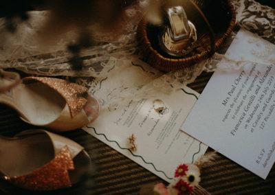 mariage-galerie-francescaalex-maelysizzo(14)