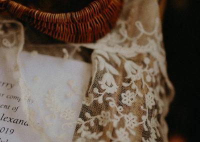 mariage-galerie-francescaalex-maelysizzo(18)