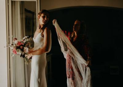 mariage-galerie-francescaalex-maelysizzo(183)