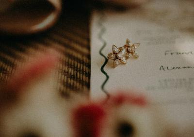 mariage-galerie-francescaalex-maelysizzo(19)