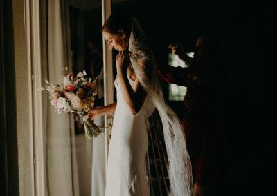 mariage-galerie-francescaalex-maelysizzo(190)