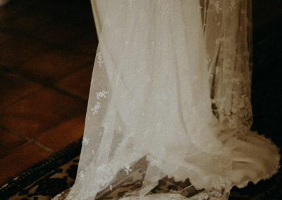 mariage-galerie-francescaalex-maelysizzo(200)