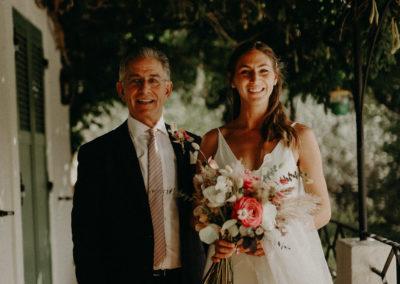 mariage-galerie-francescaalex-maelysizzo(206)