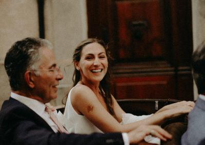 mariage-galerie-francescaalex-maelysizzo(233)