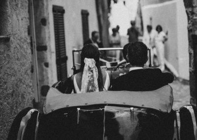 mariage-galerie-francescaalex-maelysizzo(238)