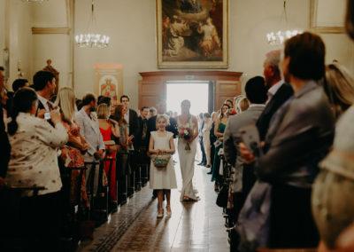 mariage-galerie-francescaalex-maelysizzo(252)