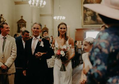 mariage-galerie-francescaalex-maelysizzo(255)