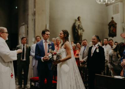 mariage-galerie-francescaalex-maelysizzo(265)