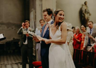 mariage-galerie-francescaalex-maelysizzo(284)