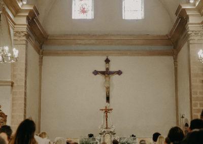 mariage-galerie-francescaalex-maelysizzo(285)