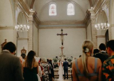 mariage-galerie-francescaalex-maelysizzo(287)