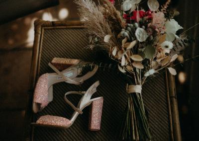 mariage-galerie-francescaalex-maelysizzo(29)