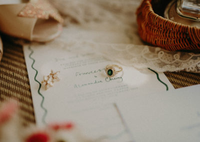 mariage-galerie-francescaalex-maelysizzo(3)