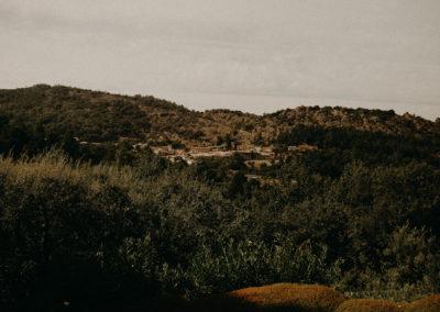 mariage-galerie-francescaalex-maelysizzo(33)
