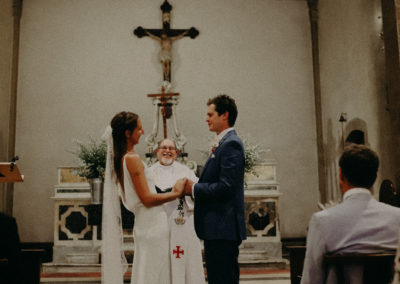 mariage-galerie-francescaalex-maelysizzo(330)