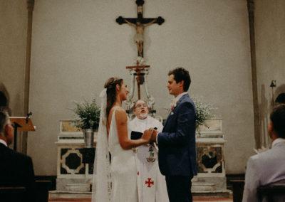 mariage-galerie-francescaalex-maelysizzo(341)