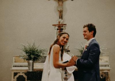 mariage-galerie-francescaalex-maelysizzo(370)