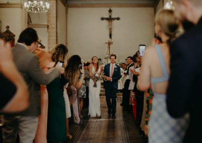 mariage-galerie-francescaalex-maelysizzo(396)