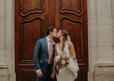mariage-galerie-francescaalex-maelysizzo(447)