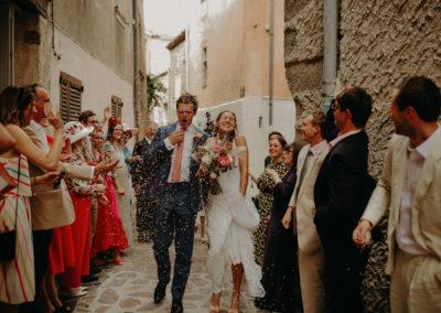 mariage-galerie-francescaalex-maelysizzo(464)