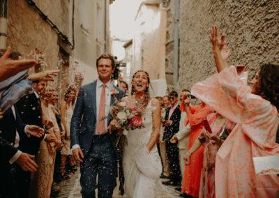 mariage-galerie-francescaalex-maelysizzo(471)