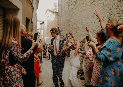 mariage-galerie-francescaalex-maelysizzo(474)