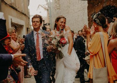 mariage-galerie-francescaalex-maelysizzo(486)