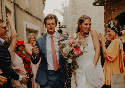 mariage-galerie-francescaalex-maelysizzo(489)