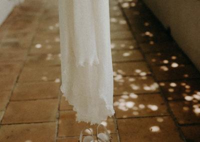 mariage-galerie-francescaalex-maelysizzo(49)