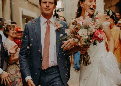 mariage-galerie-francescaalex-maelysizzo(493)