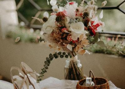 mariage-galerie-francescaalex-maelysizzo(5)