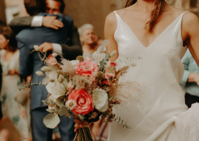 mariage-galerie-francescaalex-maelysizzo(501)