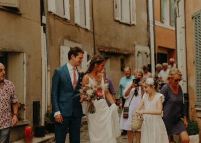 mariage-galerie-francescaalex-maelysizzo(507)