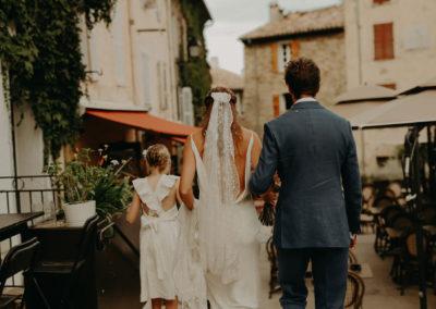 mariage-galerie-francescaalex-maelysizzo(512)
