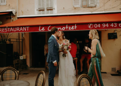 mariage-galerie-francescaalex-maelysizzo(517)