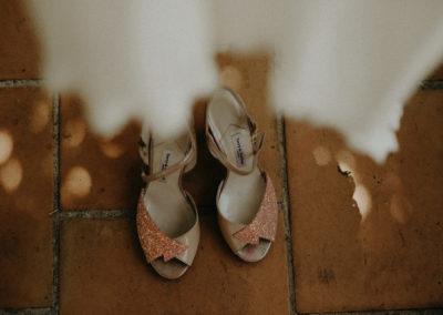 mariage-galerie-francescaalex-maelysizzo(54)