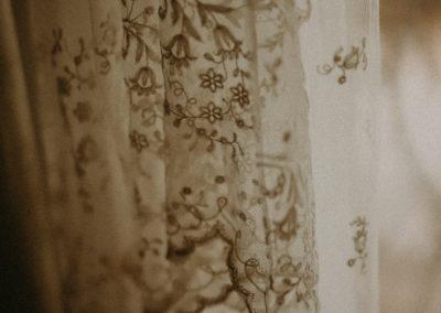 mariage-galerie-francescaalex-maelysizzo(55)