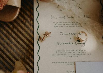 mariage-galerie-francescaalex-maelysizzo(6)