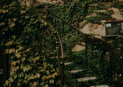 mariage-galerie-francescaalex-maelysizzo(621)