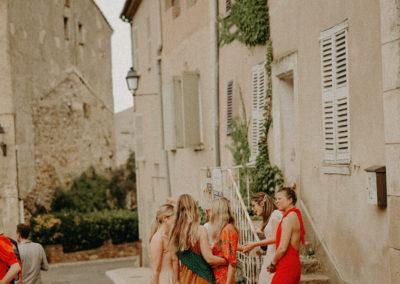 mariage-galerie-francescaalex-maelysizzo(658)