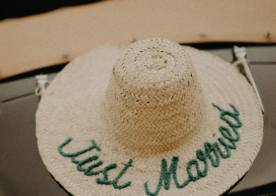 mariage-galerie-francescaalex-maelysizzo(716)