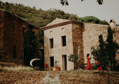mariage-galerie-francescaalex-maelysizzo(734)