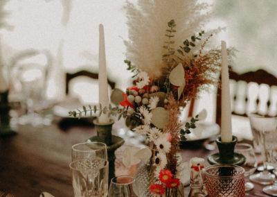 mariage-galerie-francescaalex-maelysizzo(738)