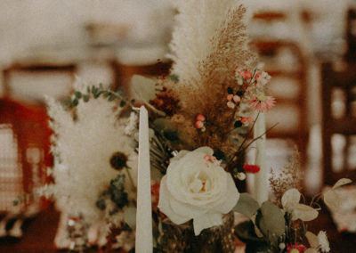 mariage-galerie-francescaalex-maelysizzo(743)