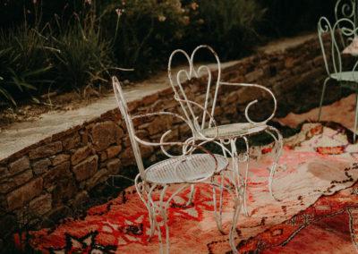 mariage-galerie-francescaalex-maelysizzo(781)