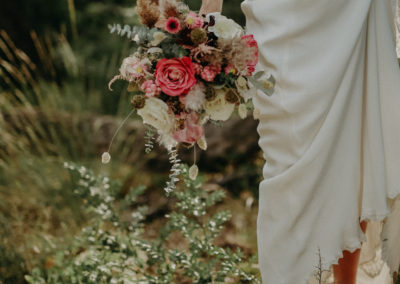mariage-galerie-francescaalex-maelysizzo(894)