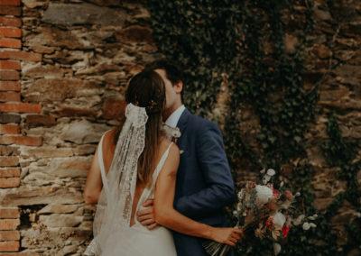 mariage-galerie-francescaalex-maelysizzo(918)